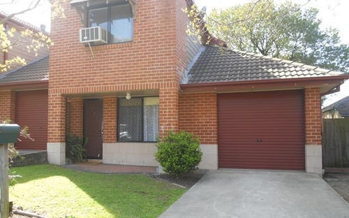 5/47a Crebert Street, Mayfield NSW
