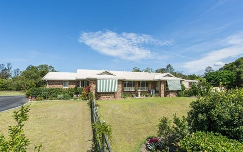 39 Pine Street, Junction Hill NSW 2460