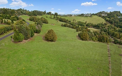 35 (Lot 1) Prior Drive, Coopers Shoot NSW 2479