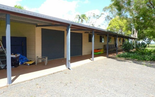 1095 Rogerson Road, Mckees Hill NSW