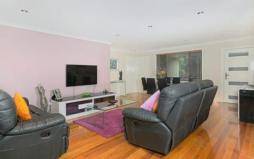 1/154 Castle Hill Rd, Cherrybrook NSW 2126
