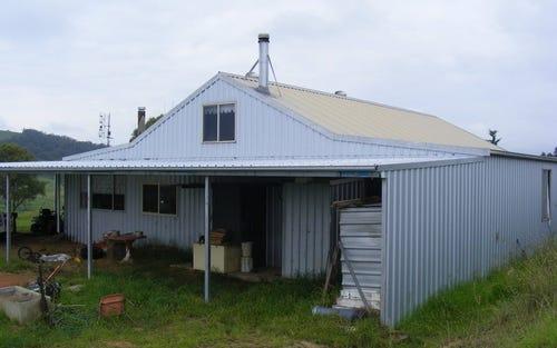 475 Sams Corner Road, Bemboka NSW 2550