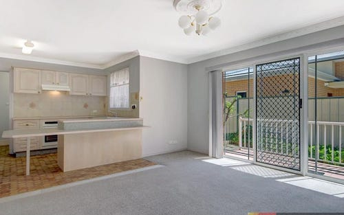 3/113 Penshurst Street, Penshurst NSW 2222
