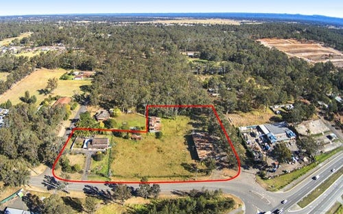 101 Junction Road, Riverstone NSW 2765