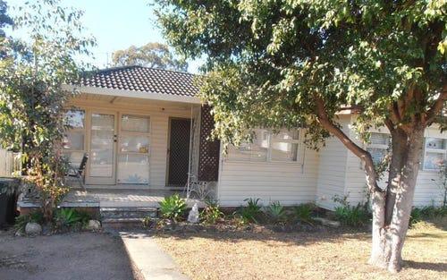 39 Brisbane Road, Campbelltown NSW