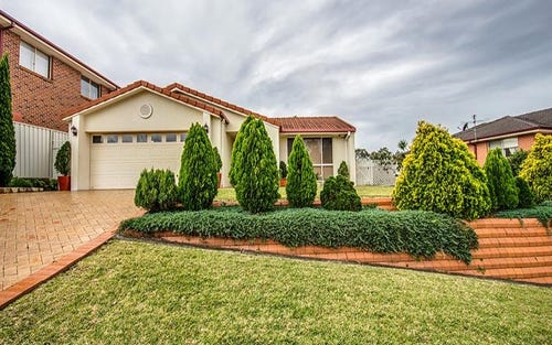 4 Moonan St, Maryland NSW 2287