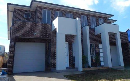 278 Hamilton Road, Fairfield Heights NSW