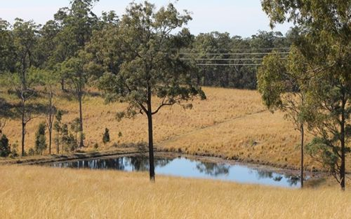 Lot 6 O'Leary's Road, Kundabung NSW 2441