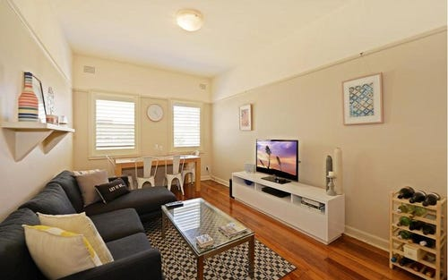 1/14 MacArthur Avenue, Crows Nest NSW