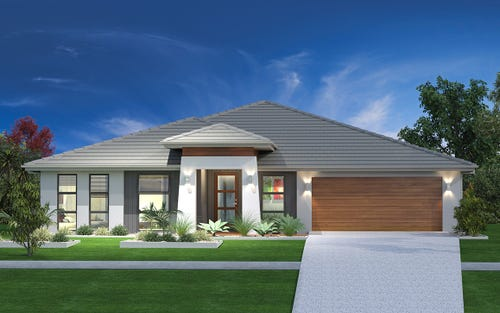 Lot 425 Sunset Ridge, Orange NSW 2800