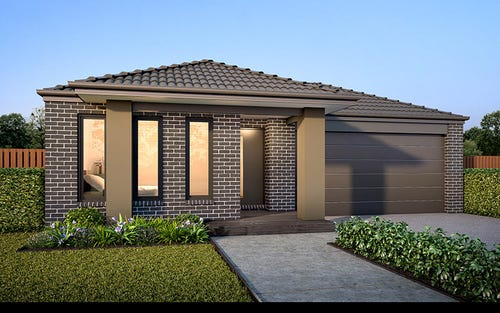 Lot 8 Beech Street, Forest Hill NSW 2651