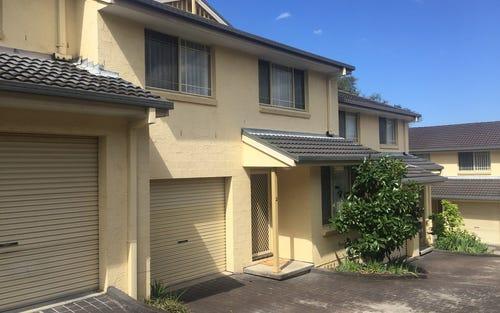2/23-25 Donnison Street, Gosford NSW