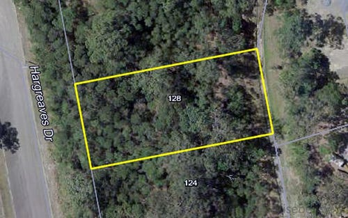 128 Hargreaves Drive, Taree NSW 2430