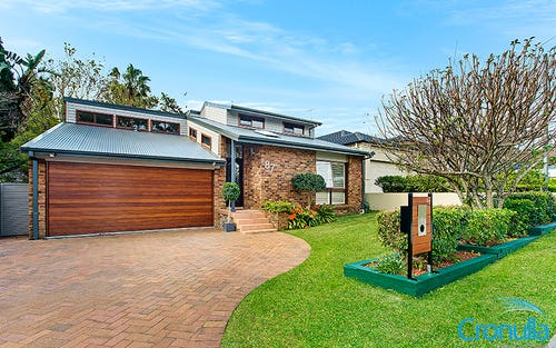 87 Telopea Avenue, Caringbah South NSW 2229