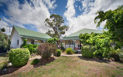 333 Coxs River Road, Little Hartley NSW 2790