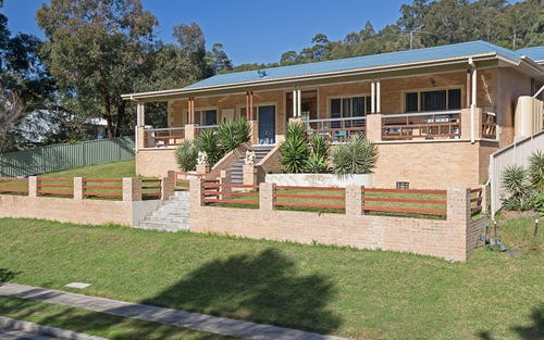 3 Read Place, Teralba NSW 2284