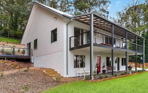 24A Gladstone Road, Bowral NSW 2576