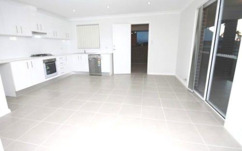 3A Ludlow Road, Castle Hill NSW