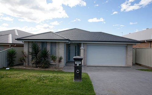 41 Huntingdale Close, Shell Cove NSW 2529