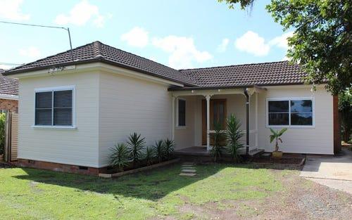 24 Kiwong Street, Yowie Bay NSW