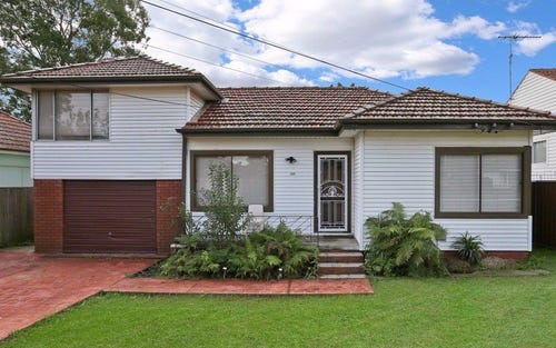 185 Bungarribee Road, Blacktown NSW 2148