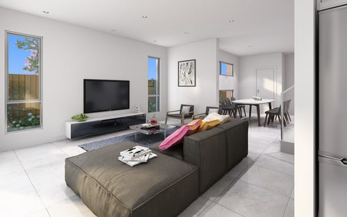 117 Stoddart Street, Roselands NSW 2196