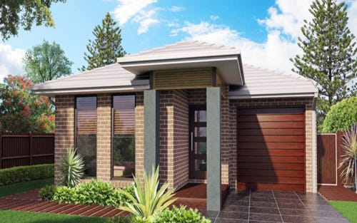 Lot 3568 Neptune Street, Jordan Springs NSW 2747