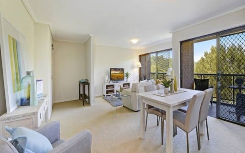Independent Living Unit - 2 Bedroom, East Lindfield NSW 2070