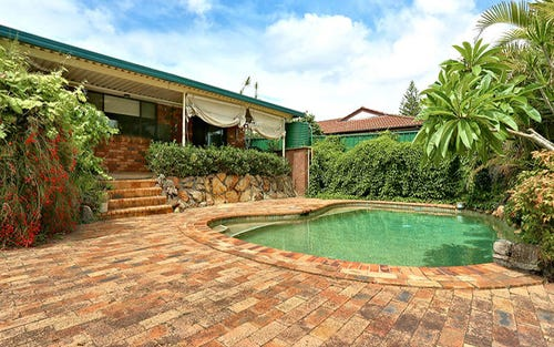 12 David Ave, North Ryde NSW 2113