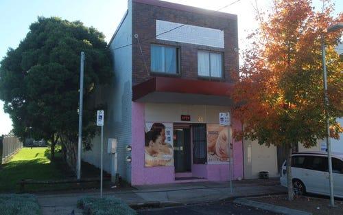 41 Helen Street, Sefton NSW 2162