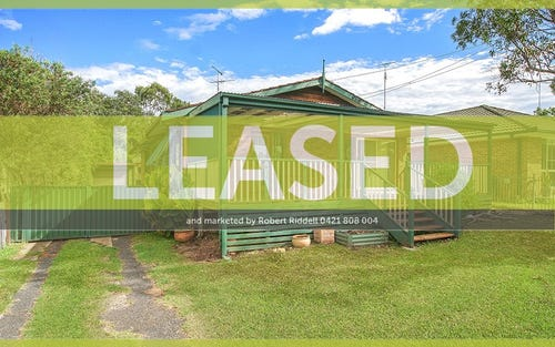 139 Garfield Road, Riverstone NSW