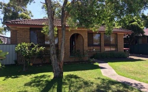 7 Kindlebark Drive, Medowie NSW