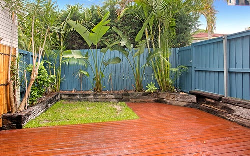 18/27 Tor Road, Dee Why NSW