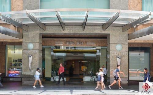 1109/343 Pitt Street, Sydney NSW