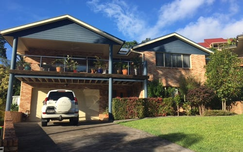 34 O'Neill Street, Coffs Harbour NSW