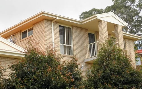 19 Clem Hill Street, Gordon ACT