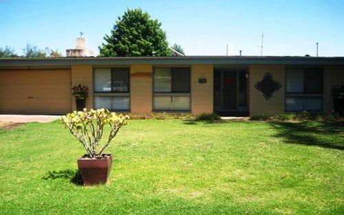 1 Melbourne Street, Mulwala NSW 2647