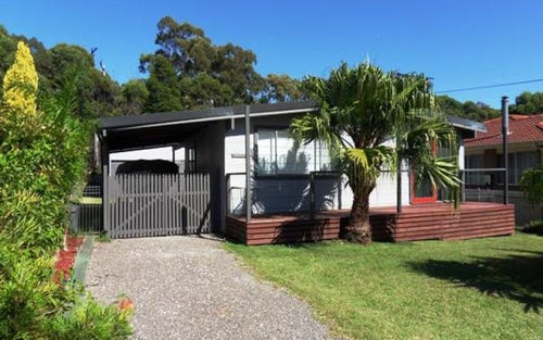 83 Lakehaven Dr, Sussex Inlet NSW 2540