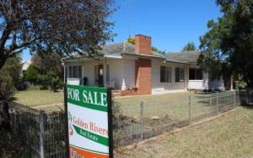 64 Niemur Street, Barham NSW 2732