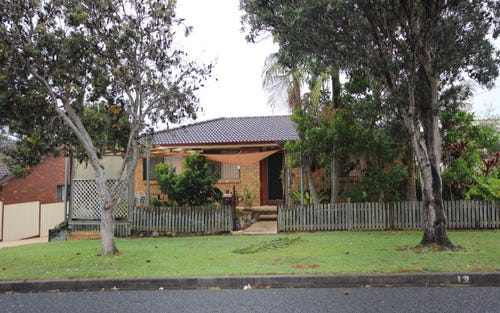12 Bali Hai Avenue, Forster NSW 2428