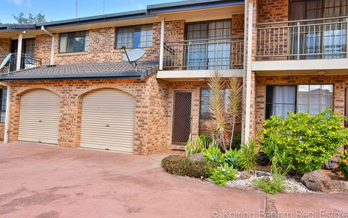 2/207 High Street, Lismore Heights NSW 2480