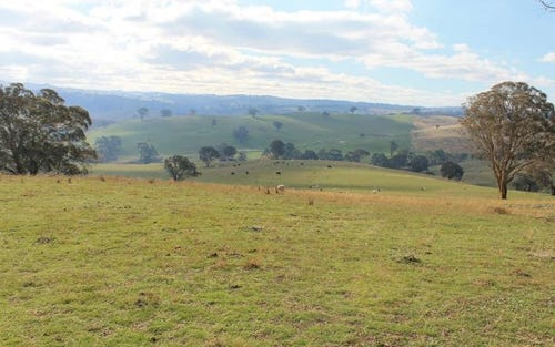 Address available on request, Carcoar NSW 2791