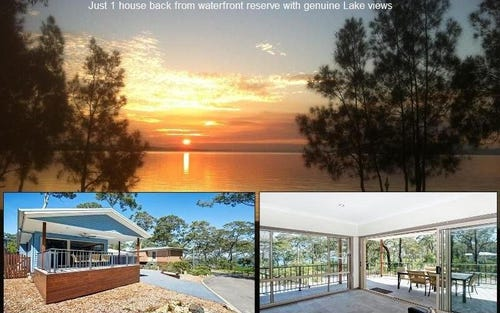 14 Saltwater Row, Murrays Beach NSW 2281