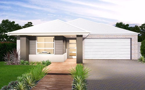 Lot 106 Wallis Creek, Gillieston Heights NSW 2321