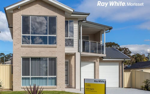 138 Grand Parade, Bonnells Bay NSW 2264