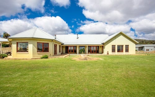 97 Graham Lane, Marulan NSW 2579