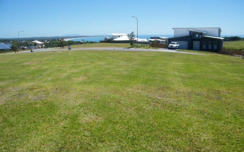Lot 24, 2 Torquay Circuit, Diamond Beach NSW 2430