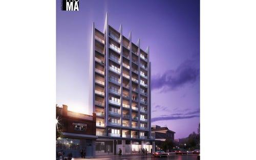 23-25 John Street, Lidcombe NSW 2141