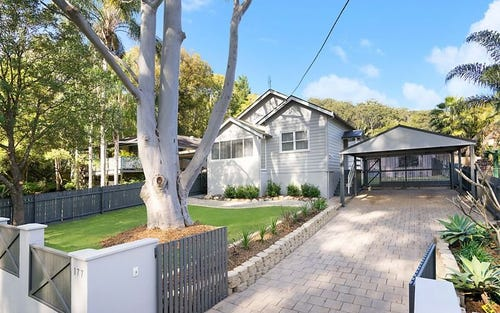 177 Brisbane Water Drive, Point Clare NSW 2250