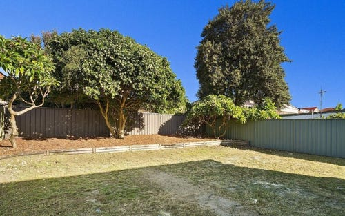 17 Occupation Road, Brighton Le Sands NSW